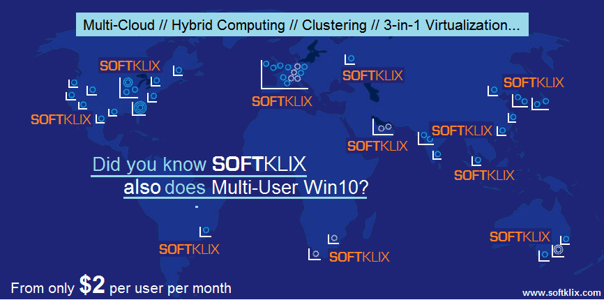 Multi-Cloud_Hybrid-Computing_Clustering_3-in-1_Virtualization